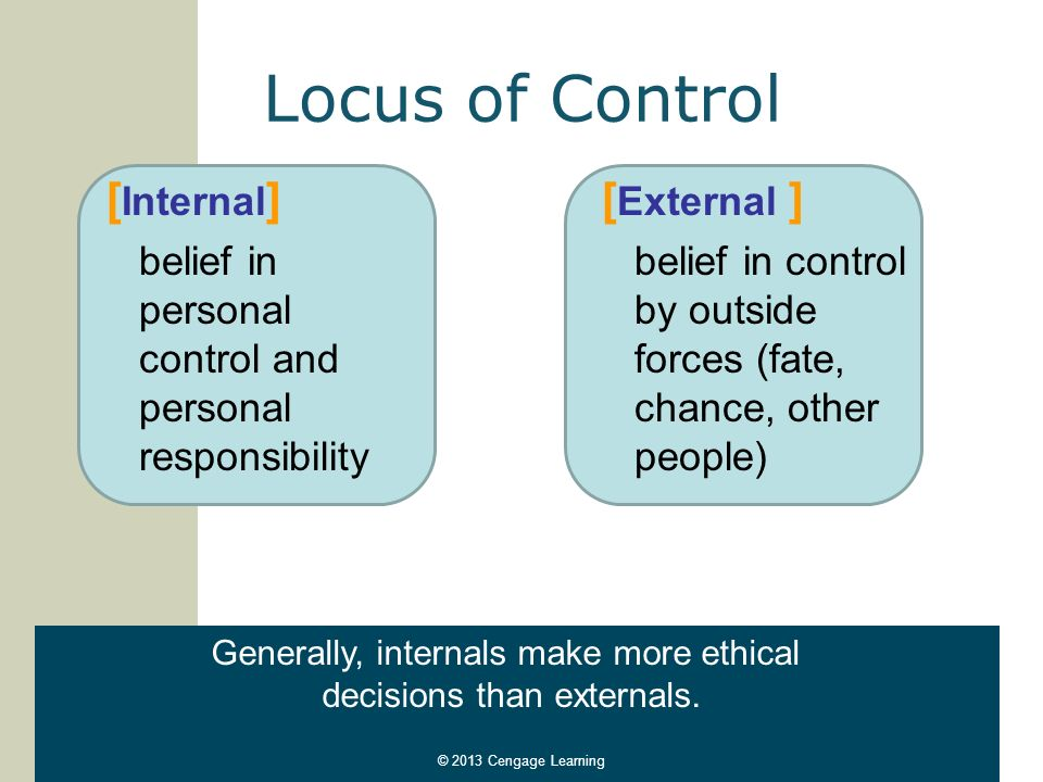 internal and external ethics This topic is neither part of the professional—ethical discourse nor a subject for  research focusing on the divide between internal and external whistleblowing,.